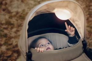 sanftes-licht-luna
